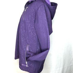 Double Diamond Jackets & Coats - Double Diamond Women's ski jacket size Large